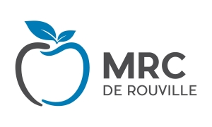 Logo MRC de Rouville8