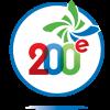 200e anniversaire